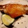 【西麻布】焼鳥 篠原: 超希少な高級銘柄鶏「神戸高坂鶏」を使った圧巻の全25品フルコースが凄過ぎた!