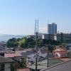 新しい街ならではの街づくりを神戸に感じました。