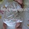 【まんまるねんねと首枕】赤ちゃんの絶壁頭や向き癖予防に効果絶大!
