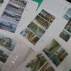 10年保証、地盤保証、検査済証、シロアリ保証、工事写真など編集中