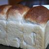 イギリスパン再び
