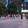 驚きの連続!中国生活で見た、日本では有り得ない光景(?)あれこれ