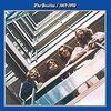 ジョージがジョンとポールのビートル進行を越えた曲!?:Old Brown Shoe~ビートルズ楽曲topic
