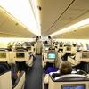 ANA成田-名古屋(中部)のB6便は追加料金なしで乗れる前方ビジネスクラスを狙え