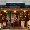 東京にいながら、ニューヨーク発『バビーズ』でアメリカ気分を楽しみませんか