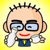 【ちょびリッチ】最近ブログでよく見るEPARKとやらを使ってみた!!