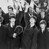 【伝説的ロックバンド】 ビートルズは何がすごいのか