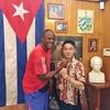 キューバ旅行者は絶対見るべき!中米キューバ情報④ ~Wi-Fi・葉巻・スポーツ~
