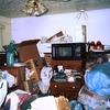 片付けられない人は要注意?ゴミ屋敷は「hoarding」という病気