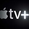 Apple、「Apple TV+」の無料トライアル期間を7月まで再延長