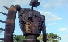 吉祥寺のお隣、ジブリ、太宰だけじゃない! 三鷹の魅力を英語でご紹介!