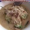 チェンマイ昼麺部 その20 スキー サナームキラー