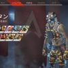 【Apex legends】新レジェンド「オクタン」の性能を紹介