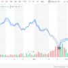米国株投資で人気のある銘柄リスト(ETF一覧)