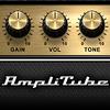 iOS 用ギターアンプアプリ「AmpliTube」やシンセアプリ「SampleTank」などが 75% OFF のセール中