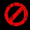 海賊版サイトの運営は困難になるけど,それでも無料で映画とか観たい!