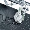 ハイスペックでかっこいい!メンズ腕時計のおすすめランキング5選!【防水】