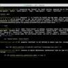 GitHub Actions のワークフローをチェックする actionlint をつくった