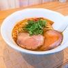 【金沢 ラーメン】「トムヤム」自家製麺のぼる