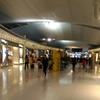 バンコク旅行~スワンナプーム空港のお気に入りCIP ROUNGE~