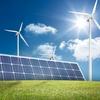 太陽能熱水器保養維修你會嗎?