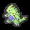 【持ち物なしシングル66】最終1位 蜻蛉ルチェンゴチル