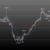 欧州時間の米ドルの見通し 週末要因の値動き