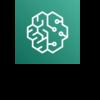 Amazon SageMaker の XGBoost フレームワークチュートリアルを試して感じたこと