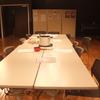 【芝居】「未開の議場 〜北区民版〜」北区民と演劇を作るプロジェクト [Bチーム]2016年9月1日(木)