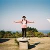 海原雄山「美味い米はこうやって炊くのだ!見よ、電子レンジで作るのじゃ!」