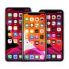 iPhone13のノッチはより小さく、Proシリーズに大型イメージセンサーを搭載へ