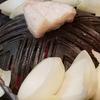 しろくま (札幌ジンギスカン) 純粋にラム肉が美味しすぎるジンギスカン