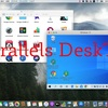 【Parallels Desktop】macOSにWindows10をインストールしてみました【MacBook Air 2020】【BootCamp】