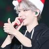 Merry Christmas・・BaekHyun♡