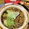 Restoran Ah Ping Bah Kut Teh@Malaysia