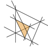 Hypergraph removal lemma から多次元版 Szemerédi への議論
