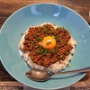 Cafe & Dinning yota -OHANAJAYA-