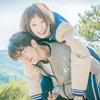 『力道妖精キムボクジュ』プレイバック延長戦
