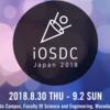 エンジニアの祭典、iOSDC Japan 2018に参加したよって話