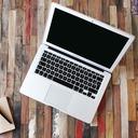 怠け者WEBライターの業務日誌