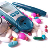 DIABETES MELLITUS TREATMENT