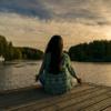 一時間の瞑想を2週間続けてみて!!2019年から始めるデトックス健康法!!