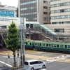 イメージ脱皮を図る京阪大津線