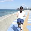 体脂肪を減らす方法【5選】