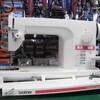 ブラザーミシン修理 BROTHER TAT7602