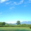御嶽山(御岳山)の夏景色・2021年7月21日