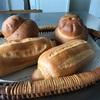 いつものパン教室🌲