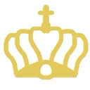 王室研究会連合活動記録