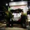 【都会のど真ん中でスミノフを!】SMIRNOFF MIDPARK CAFE(スミノフ ミッドパーク カフェ)