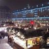 世界三大クリスマスマーケットって何?